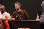 NYCC_2017_Marvel_Booth_014.jpg